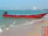 barca-pattaya-spiaggia