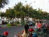beach-road-pattaya-thailand