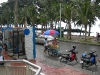 beach-road-pattaya-thailandia