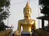 big-buddha-pattaya