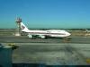 boing-747-thai