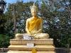buddha-pattaya-hill