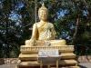 buddha-pattaya