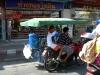 central-pattaya-road