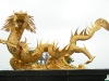 dragone-thailandia