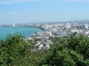 pattaya-panorama