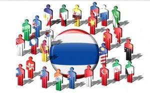 News popolo thai elezioni 2011 in Thailandia