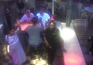 thailandia web-cam bar