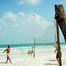 Spiaggia Haad Rin Thailandia