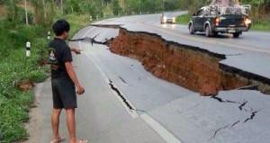 terremoto thailandia 2014