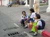 bambini-a-pattaya