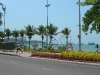 beach-road-pattaya2