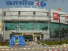 carrefour-pattaya