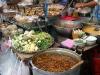 cibo-thailandese
