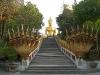 collina-buddha-pattaya