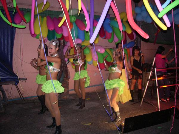 siti di incontri a Pattaya datazione MusicMan Bassi