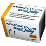 Viagra Kamagra