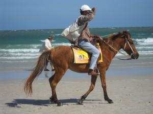 Cavallo Hua Hin