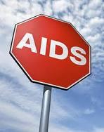 Stop AIDS Thailandia