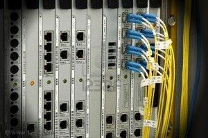 Pattaya cavi fibra ottica