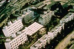 immagine terremoto giappone 2011