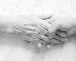 legalizzare eutanasia