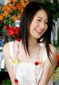 bellezza-della-Thailandia