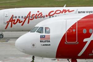 Aereo Air Asia