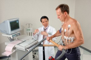 turista check-up ospedale thailandia