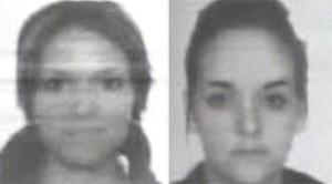 Due sorelle morte a Phi Phi