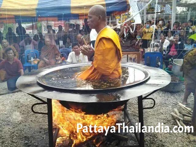 monaco thailandia 2015