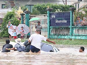 Sattahip-thailandia-temporale-2015