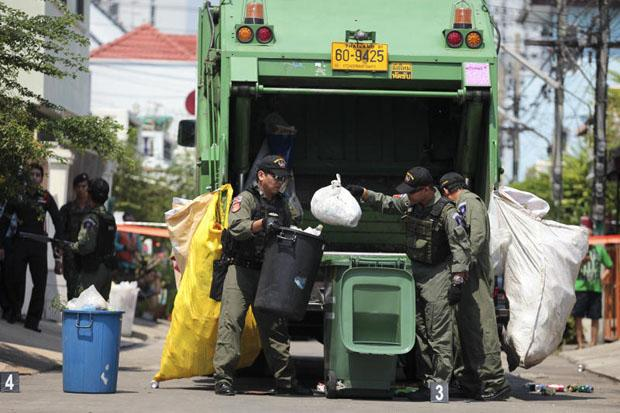 bomb-bangkok
