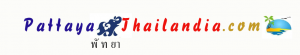 pattayathailandia--header2015