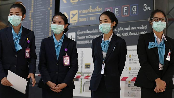 Mers-aeroporto-bangkok-thailandia-2015
