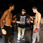 boxe fight_club_thailandia
