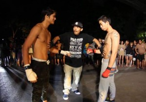 boxe fight_club_thailandia