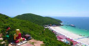 Isola di Kho Larn