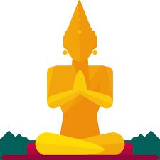 Pattaya Thailandia.com