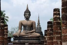 buddha Asia sudorientale
