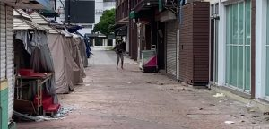 Thailandia-pattaya-2021